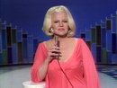 The More I See You (Live On The Ed Sullivan Show, October 1, 1967)/Peggy Lee