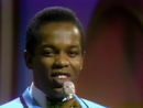 Love Is A Hurtin' Thing (Live On The Ed Sullivan Show, November 6, 1966)/Lou Rawls