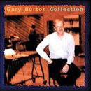 Collection/Gary Burton