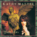Good News/Kathy Mattea