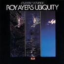 Mystic Voyage/Roy Ayers