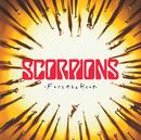 Face The Heat/Scorpions