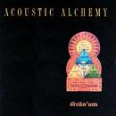Arcanum/Acoustic Alchemy