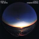 Love & Understanding/Kool & The Gang