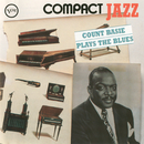 Compact Jazz: Count Basie Plays The Blues/Count Basie