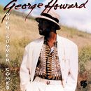 When Summer Comes/George Howard