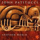 Another World/John Patitucci