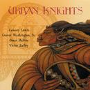 Urban Knights/Urban Knights