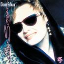 Love Songs/Diane Schuur