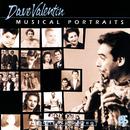 Musical Portraits/Dave Valentin