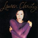 Lauren Christy/Lauren Christy