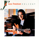 Holiday/Russ Freeman