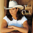 Terri Clark/Terri Clark