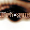Angel Eyes/Jimmy Smith
