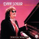 Deedles/Diane Schuur