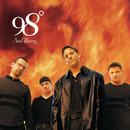 98º And Rising/98º