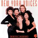 New York Voices/New York Voices