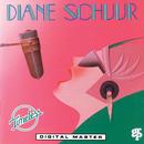 Timeless/Diane Schuur