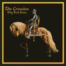 Way Back Home/The Crusaders