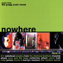 Nowhere/Soundtrack
