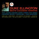 Duke Ellington Meets Coleman Hawkins/Duke Ellington, Coleman Hawkins