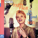 In The Land Of Hi-Fi/Patti Page