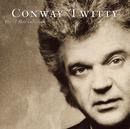 The #1 Hits Collection/Conway Twitty