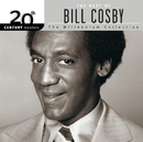 20th Century Masters: The Millennium Collection: Best Of Bill Cosby/Bill Cosby