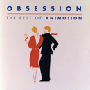 Obsession:  The Best Of Animotion/Animotion