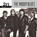 20th Century Masters: The Millennium Collection: Best Of The Moody Blues/The Moody Blues