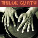 African Fantasy/Trilok Gurtu