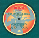 """The 12"""" Collection And More (Funk Essentials)/Cameo"""