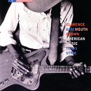 "American Music Texas Style/Clarence ""Gatemouth"" Brown"