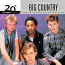20th Century Masters: The Millennium Collection: Best Of Big Country/Big Country