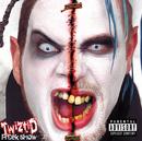 Freek Show/Twiztid