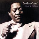 Blues & Ballads/Bobby Bland