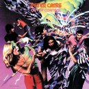 Out Of Control/Peter Criss