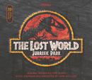 The Lost World: Jurassic Park (Original Motion Picture Score)/John Williams