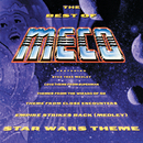 The Best Of Meco/Meco