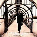 Inside Of You/Aaron Hall