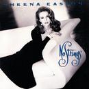 No Strings/Sheena Easton