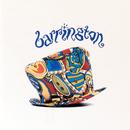 Barrington/Barrington Levy