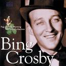 Top O' The Morning / His Irish Collection/Bing Crosby