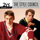 20th Century Masters: The Millennium Collection: Best Of Style Council/The Style Council