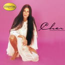 Essential Collection:  Cher/Cher