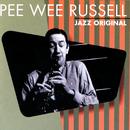 Jazz Original/Pee Wee Russell