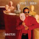 Characters/Stevie Wonder