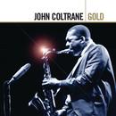 Gold/ジョン・コルトレーン