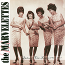 Deliver: The Singles 1961-1971/The Marvelettes