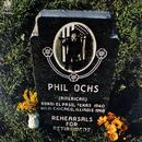Rehearsals For Retirement/Phil Ochs